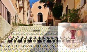 ARZACHENA-ARAZZO-DI-SANTA-LUCIA-1-1000x600